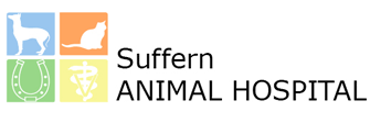 Suffern Animal Hospital